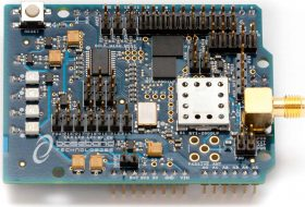 Arduino_RF_Shield_2_MG_5159